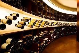 Como um vinho pode ser distinguido de outro