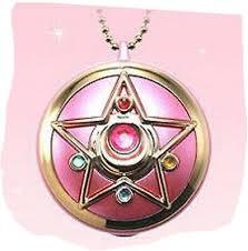 bandai sailor moon new crystal star