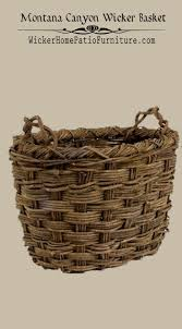 85 best Baskets images on Pinterest | Basket, Boxes and Fiber