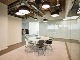 interior designers office. Contemporary Designers Scandinavian Design In Interior Designers Office