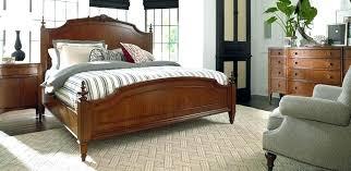 Everybody Loves Raymond Bedroom Set Everybody Loves Bedroom Set Body Everybody  Loves Raymond Bedroom Set Broyhill .