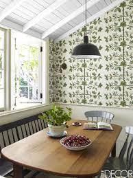 Gorgeous Kitchen Wallpaper Ideas - Best ...