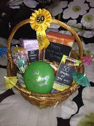 diy 50th birthday gift for mom diy ideas