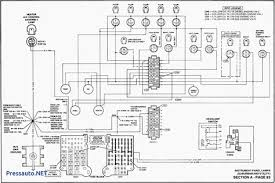 atwood furnace schematic atwood thermostat wiring diagram 32 atwood rv furnace wiring diagram atwood rv furnace