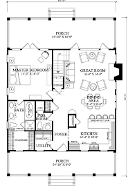 historic english manor house floor plans awesome old country house plans english country house plans unique old