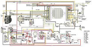 bentley pontoon boat wiring diagram with blueprint pictures 17833 Pontoon Boat Wiring Diagram large size of bentley bentley pontoon boat wiring diagram with schematic pics bentley pontoon boat wiring pontoon boat wiring diagram free