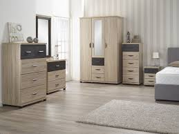 Limed Oak Bedroom Furniture Limed Oak Bedroom Furniture 30 With Limed Oak Bedroom Furniture