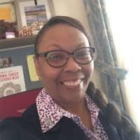 "9 ""Phyllis O'hara"" profiles   LinkedIn"