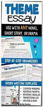 Essay on mahatma gandhi pdf creator