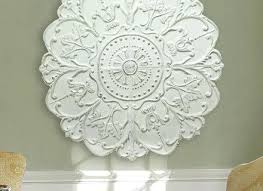 medallion wall art medallion wall decor best white medallion wall art white medallion wall art in on carved medallion wall art panels set of 4 with medallion wall art lowcarbfoods fo