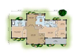 Small Picture Attractive Inspiration Design House Plans Home Designing