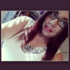 Carla Torre Facebook, Twitter & MySpace on PeekYou
