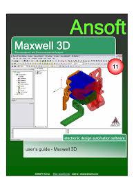 Ansoft Designer Software Signal Simulation An Inside Out Approach Design News