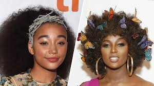 best afro hairstyle and haircut ideas