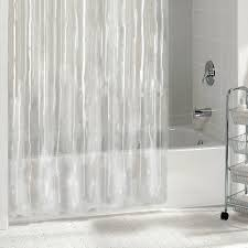 shower curtain with liner amazing extra long shower curtain on marburn curtains