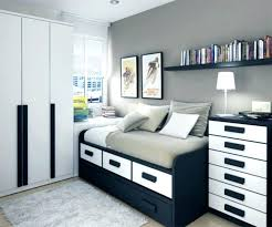 bedroom decor idea. Modern Room Ideas For Guys Boys Bedroom Teens Teenage Boy Decor . Idea