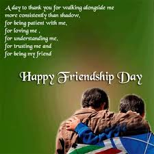 Thankyou For Frienship Quote In Hindi