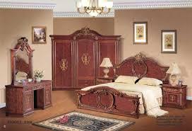 china bedroom furniture china bedroom furniture. Classic Bedroom Set 1 China Furniture