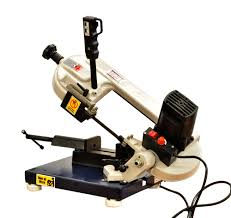 metal cutting band saw. metal cutting band saw