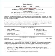 skills for administrative assistant resumes skills for office assistant resume resume layout com