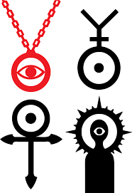 sirpudding s author page scp foundation scp 2111