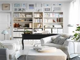 living room office combination. Dining Room Office Combo Living And Bedroom Combination Youtube N