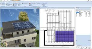 Small Picture Ashampoo Home Designer Pro 4