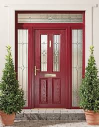 new front doorsComposite Doors London Coloured composite Front Doors New Front