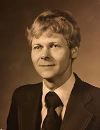David Throlson, 1948-2018 - Albert Lea Tribune   Albert Lea Tribune