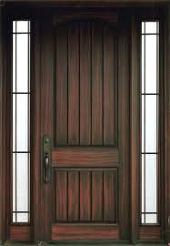 best fiberglass doors images on merry front doors entry doors for home fiberglass entry doors fiberglass