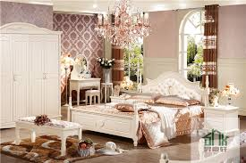 china children bedroom furniture. korea style bedroom set furniture fancy solid wood kids made in china children
