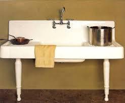 297 best home vintage sink images