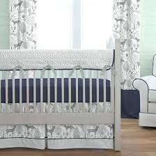 nautical bedding crib bedding cribs rustic flannel furniture home design interior white crib set round textured nautical bedding crib