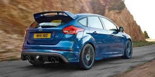 2018 ford 500. perfect 2018 platform the rs500 will use the same basic chassis architecture as  focus rs which itself uses a modified version of standard compactu0027s  intended 2018 ford 500