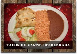 authentic mexican food. Beautiful Authentic Benitos Real Authentic Mexican Food Fort Worth Inside N