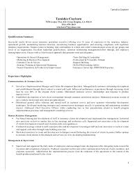 Claims Adjuster Resume 11 6