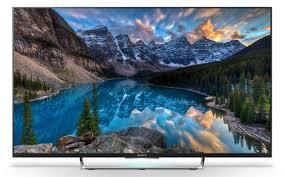 tv 55 inch. #5 pick sony kdl55w800c 55-inch smart television tv 55 inch