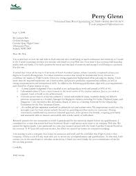 Consulting Cover Letter Best Solutions Of Cover Letter Consulting Investment Banking Sample 8