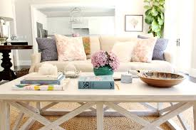 interior how to style a coffee table studio mcgee quoet lively 7 how to