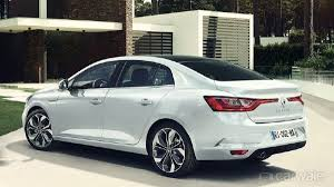 2018 renault fluence. brilliant 2018 if renault decides to bring this car india we think it might happen in  the latter half of 2018 on 2018 renault fluence a