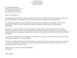Private Equity  Entry Level  Referral Cover Letter Cover Letter