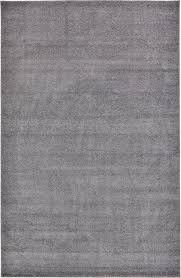 320cm x 500cm solid frieze rug