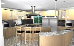Modern Kitchen Wallpaper Amazing Modern Kitchen Wallpaper That Offer Different Color Option