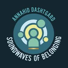 Soundwaves of Belonging