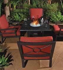 Outdoor Furniture Patio Furniture Sale