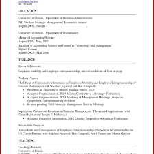 Free Resume Template Microsoft Word Template Myenvoc