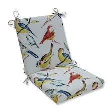 patio seat cushions cushions pillows