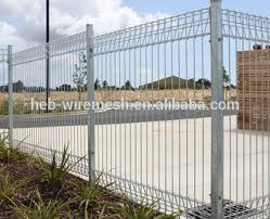 welded wire fence panels for sale. Unique Fence Cheap Welded Wire Mesh Roll Top Fence Panels Brc For Sale Intended Welded Wire Fence Panels For Sale I