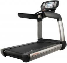 refurbished 95t ene treadmills 15 lcd digital tv