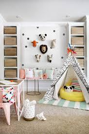 unique playroom furniture. 6 totally fresh decorating ideas for the kidsu0027 playroom kristin jackson hunted interior unique furniture o